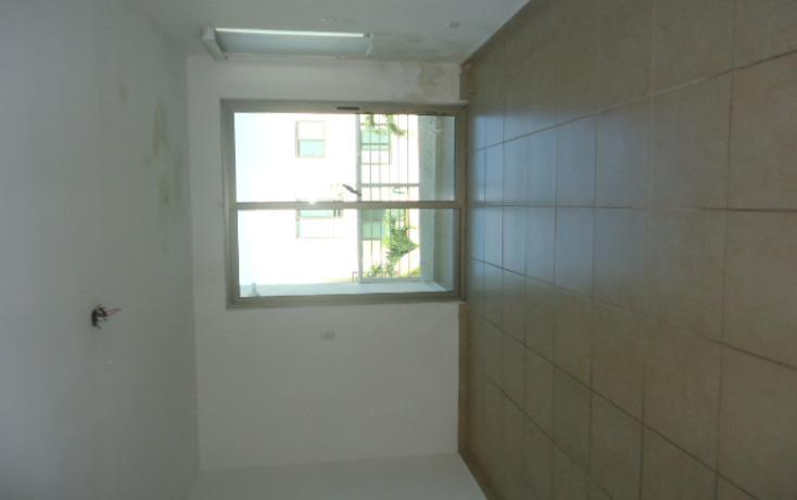 Foto de casa en venta en privada castilla de león 1146 , el cid, mazatlán, sinaloa, 1708402 No. 22