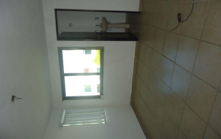 Foto de casa en venta en privada castilla de león 1146, el cid, mazatlán, sinaloa, 1708402 no 23