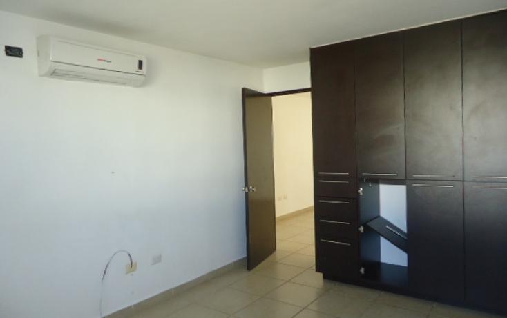 Foto de casa en venta en privada castilla de león 1146 , el cid, mazatlán, sinaloa, 1708402 No. 24