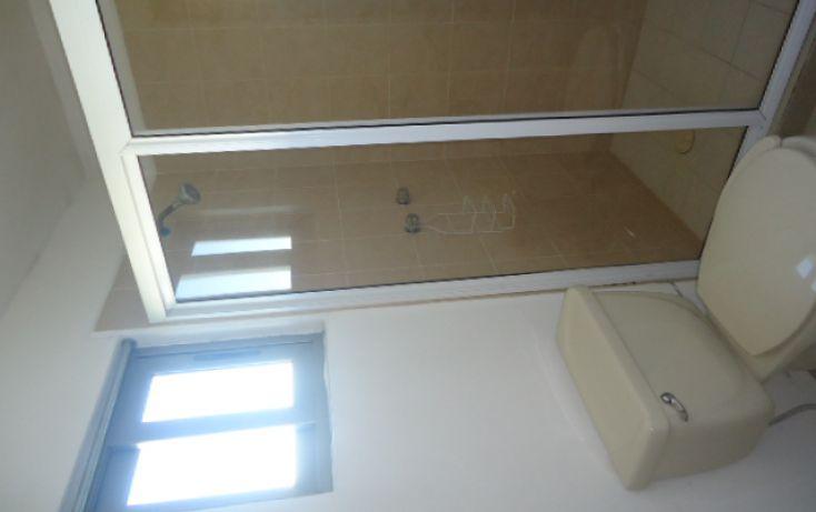 Foto de casa en venta en privada castilla de león 1146, el cid, mazatlán, sinaloa, 1708402 no 26