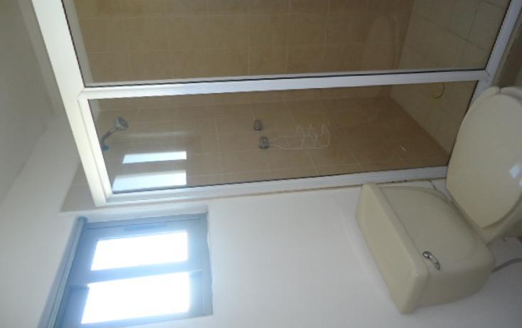 Foto de casa en venta en privada castilla de león 1146 , el cid, mazatlán, sinaloa, 1708402 No. 26