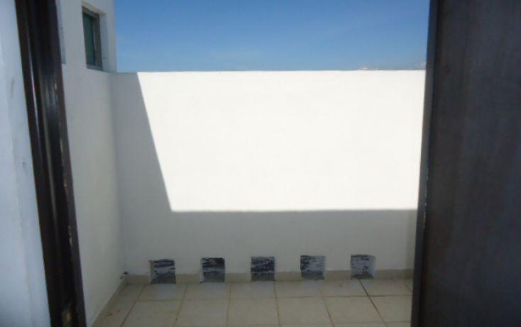 Foto de casa en venta en privada castilla de león 1146, el cid, mazatlán, sinaloa, 1708402 no 28