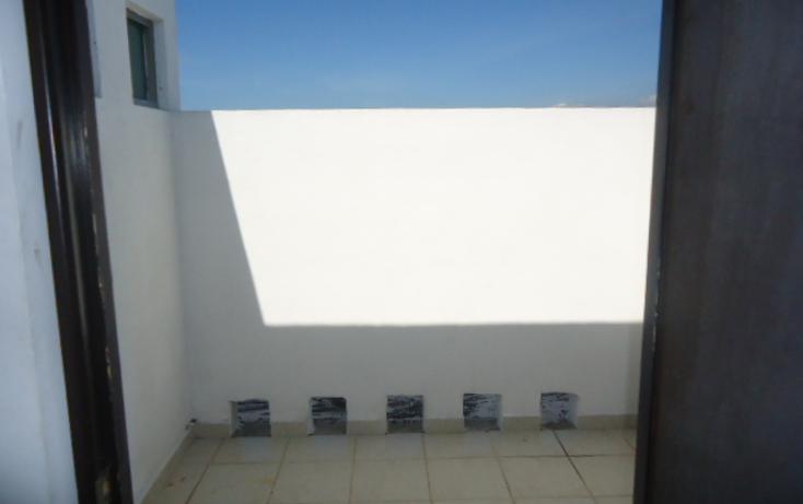 Foto de casa en venta en privada castilla de león 1146 , el cid, mazatlán, sinaloa, 1708402 No. 28