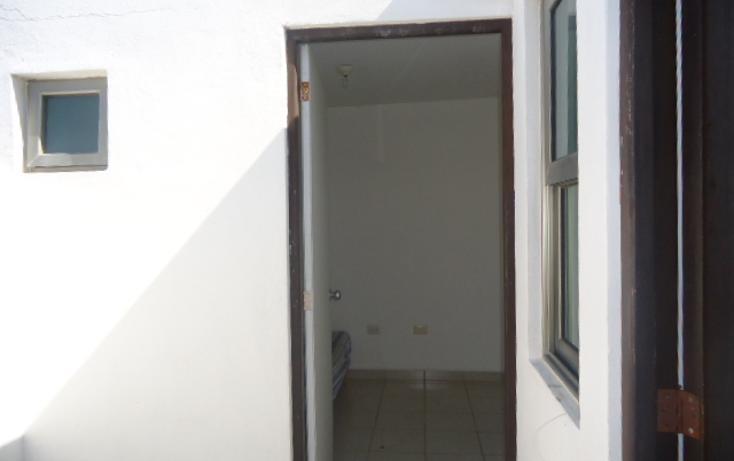 Foto de casa en venta en privada castilla de león 1146 , el cid, mazatlán, sinaloa, 1708402 No. 30