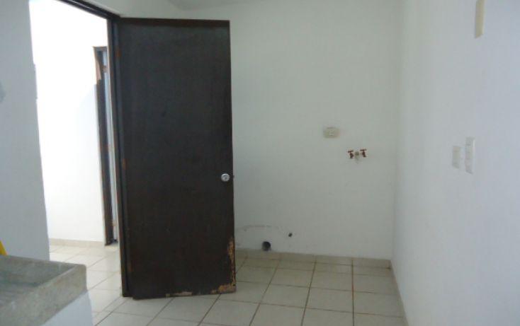 Foto de casa en venta en privada castilla de león 1146, el cid, mazatlán, sinaloa, 1708402 no 32