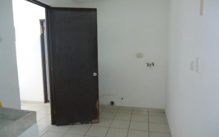 Foto de casa en venta en privada castilla de león 1146 , el cid, mazatlán, sinaloa, 1708402 No. 32