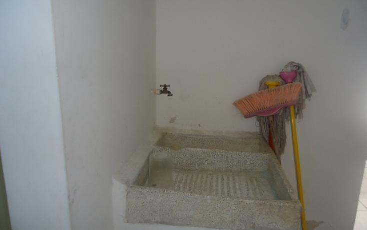 Foto de casa en venta en privada castilla de león 1146 , el cid, mazatlán, sinaloa, 1708402 No. 33