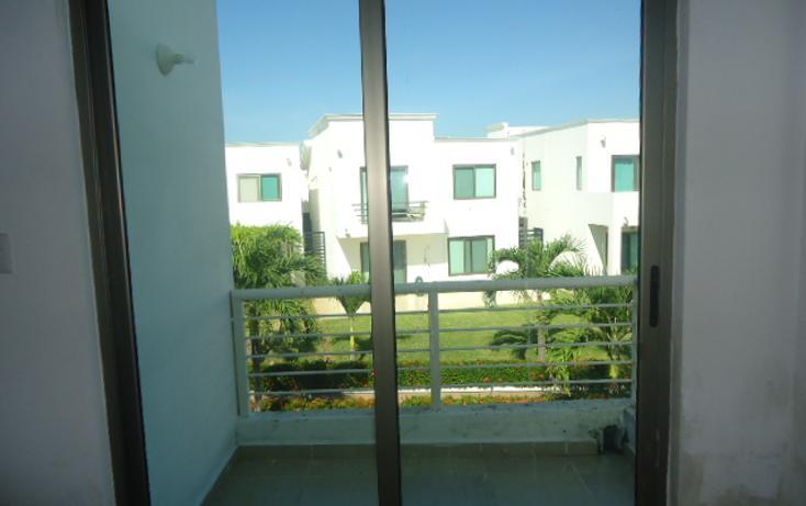 Foto de casa en venta en privada castilla de león 1146 , el cid, mazatlán, sinaloa, 1708402 No. 35