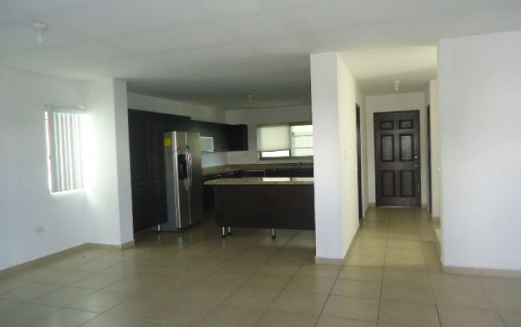 Foto de casa en venta en privada castilla de león 1146, el cid, mazatlán, sinaloa, 1708402 no 36