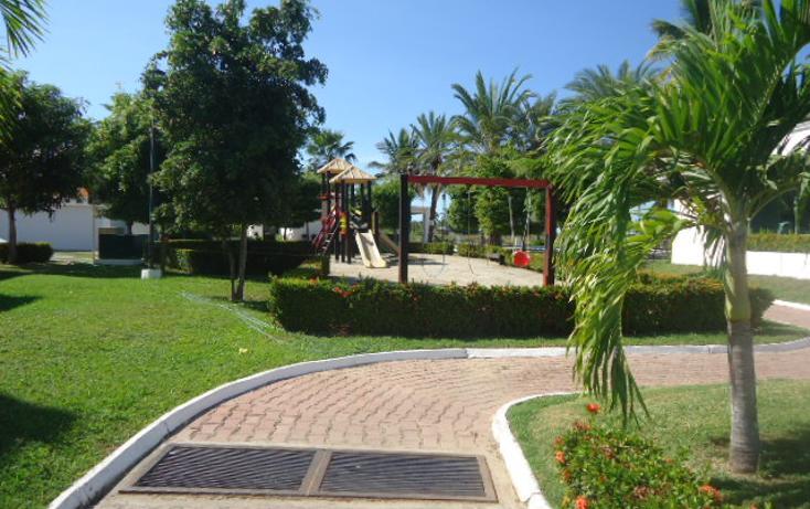 Foto de casa en venta en privada castilla de león 1146 , el cid, mazatlán, sinaloa, 1708402 No. 37
