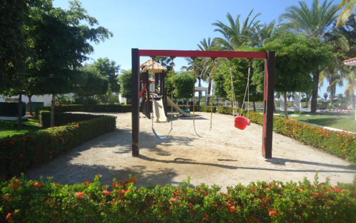 Foto de casa en venta en privada castilla de león 1146 , el cid, mazatlán, sinaloa, 1708402 No. 38