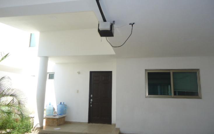 Foto de casa en venta en privada castilla de león 1146 , el cid, mazatlán, sinaloa, 1708402 No. 42