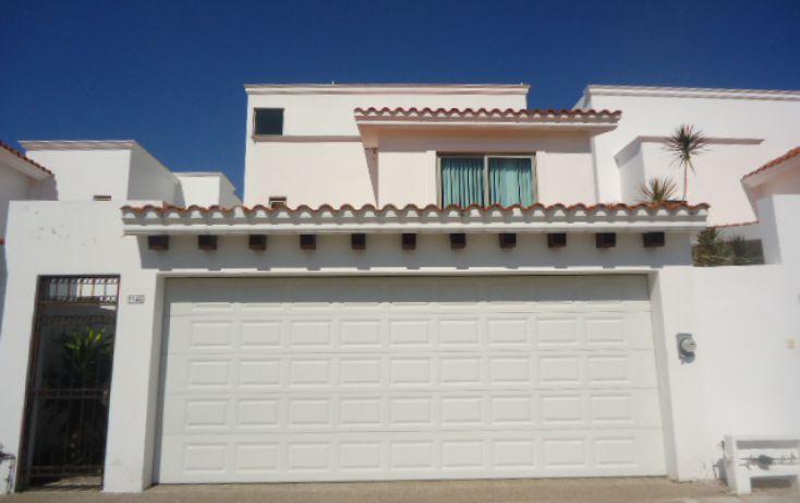 Foto de casa en venta en privada castilla de león 1146, el cid, mazatlán, sinaloa, 1708402 no 44