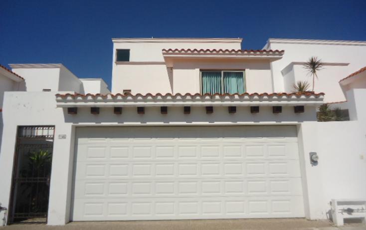 Foto de casa en venta en privada castilla de león 1146 , el cid, mazatlán, sinaloa, 1708402 No. 44