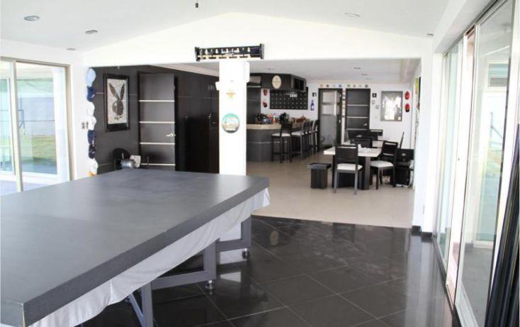 Foto de casa en venta en privada castillo de dublín 81 lt 3, condado de sayavedra, atizapán de zaragoza, estado de méxico, 531398 no 14