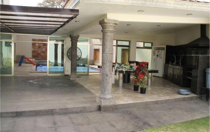 Foto de casa en venta en privada castillo de dublín 81 lt 3, condado de sayavedra, atizapán de zaragoza, estado de méxico, 531398 no 16