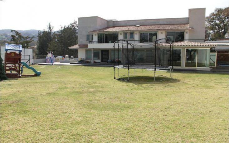 Foto de casa en venta en privada castillo de dublín 81 lt 3, condado de sayavedra, atizapán de zaragoza, estado de méxico, 531398 no 29