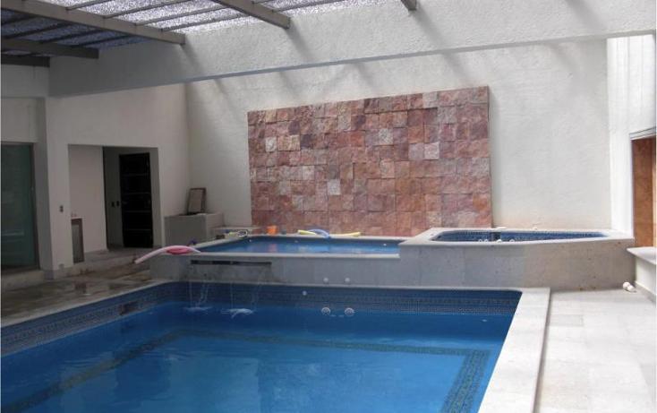 Foto de casa en venta en privada castillo de dublín x, condado de sayavedra, atizapán de zaragoza, méxico, 531398 No. 01