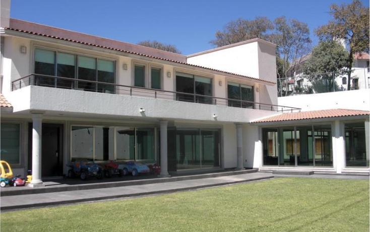 Foto de casa en venta en privada castillo de dublín x, condado de sayavedra, atizapán de zaragoza, méxico, 531398 No. 02