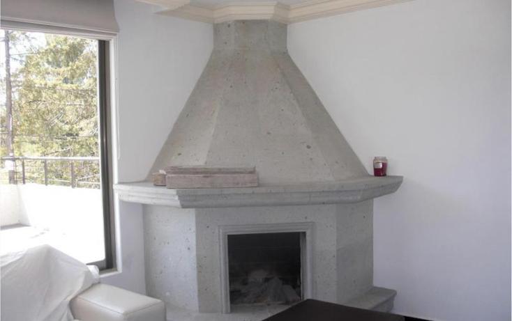 Foto de casa en venta en privada castillo de dublín x, condado de sayavedra, atizapán de zaragoza, méxico, 531398 No. 16