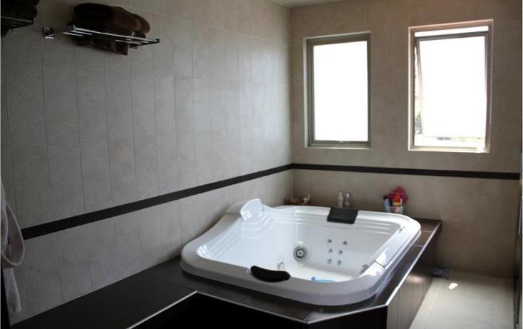 Foto de casa en venta en privada castillo de dublín x, condado de sayavedra, atizapán de zaragoza, méxico, 531398 No. 19