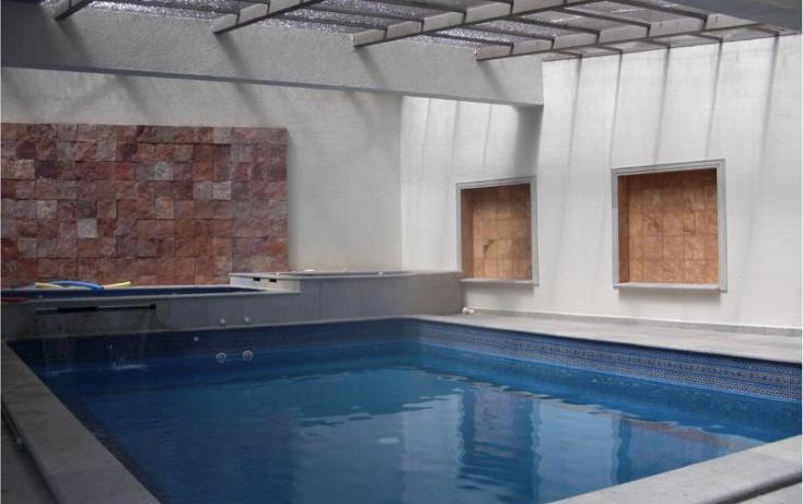 Foto de casa en venta en privada castillo de dublín x, condado de sayavedra, atizapán de zaragoza, méxico, 531398 No. 26