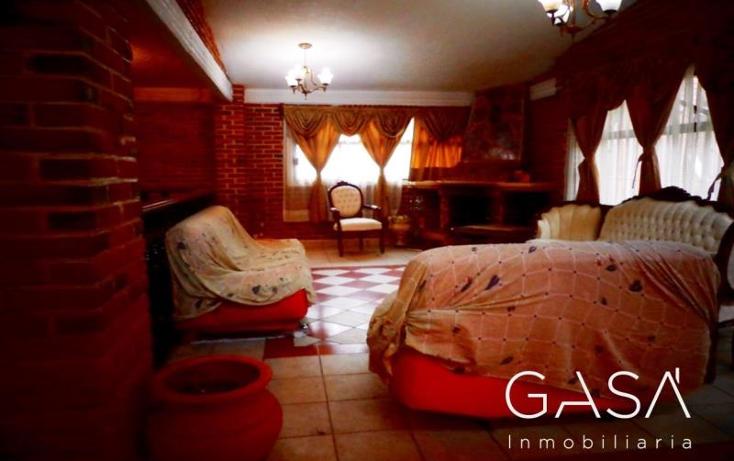 Foto de casa en renta en privada catidey 0, las manzanas, jilotzingo, méxico, 1954186 No. 04