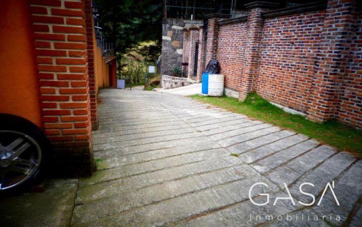 Foto de casa en renta en privada catidey, encido, jilotzingo, estado de méxico, 1685784 no 04