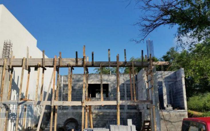 Foto de casa en venta en privada catujanes, bosques del vergel, monterrey, nuevo león, 1656539 no 07
