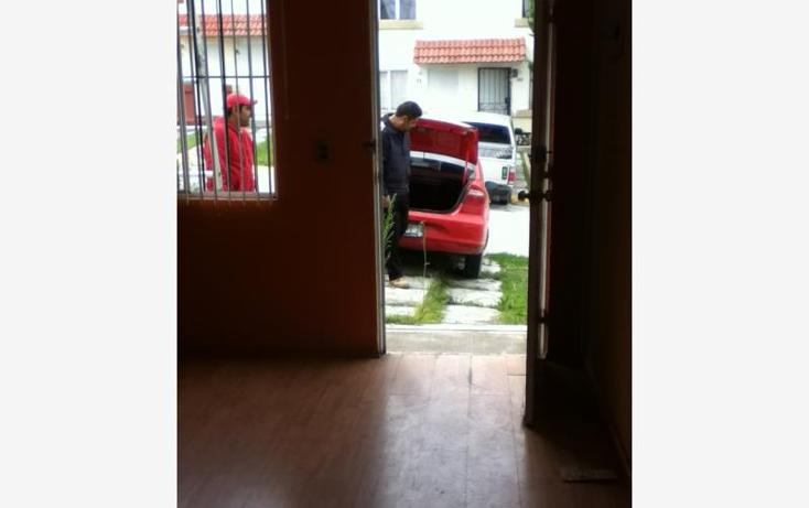 Foto de casa en venta en privada caudete manzana 17lote 2 viv. 48, urbi villa del rey, huehuetoca, méxico, 2024212 No. 02