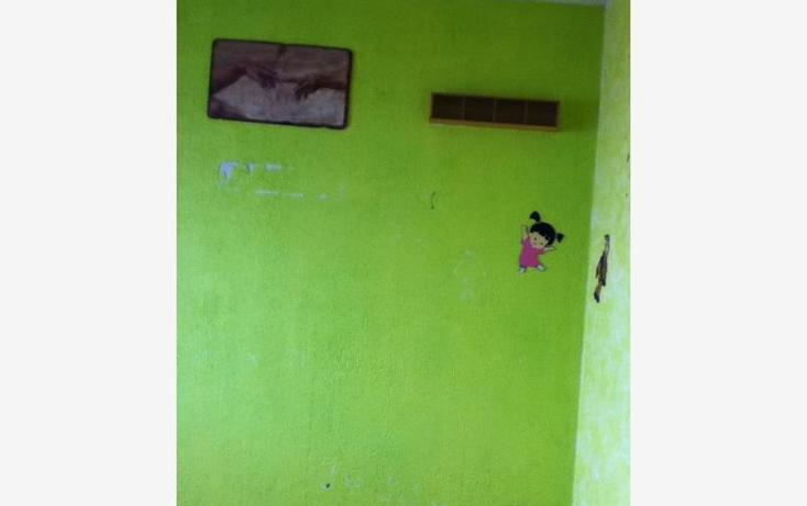 Foto de casa en venta en privada caudete manzana 17lote 2 viv. 48, urbi villa del rey, huehuetoca, méxico, 2024212 No. 05