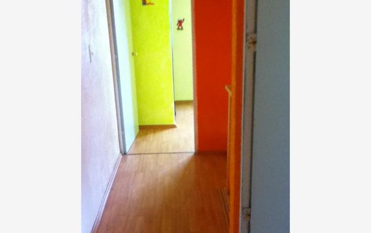 Foto de casa en venta en privada caudete manzana 17lote 2 viv. 48, urbi villa del rey, huehuetoca, méxico, 2024212 No. 06