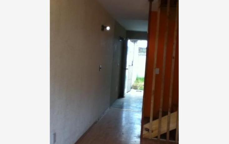 Foto de casa en venta en privada caudete manzana 17lote 2 viv. 48, urbi villa del rey, huehuetoca, méxico, 2024212 No. 07