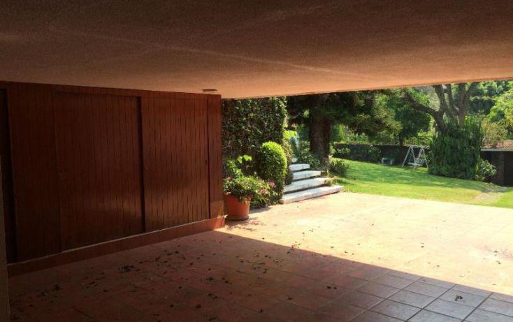 Foto de casa en renta en privada cazahuate 11, santa maría ahuacatitlán, cuernavaca, morelos, 1847312 no 05