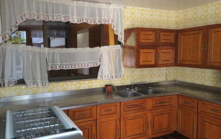 Foto de casa en renta en privada cazahuate 11, santa maría ahuacatitlán, cuernavaca, morelos, 1847312 no 10