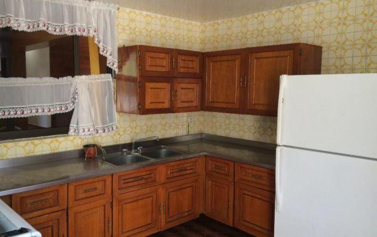 Foto de casa en renta en privada cazahuate 11, santa maría ahuacatitlán, cuernavaca, morelos, 1847312 no 12