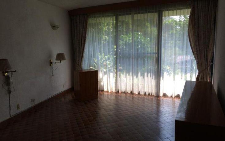 Foto de casa en renta en privada cazahuate 11, santa maría ahuacatitlán, cuernavaca, morelos, 1847312 no 13