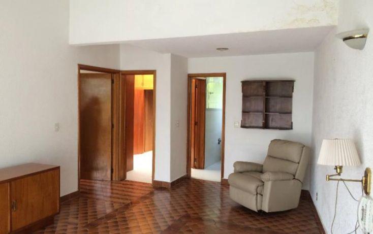 Foto de casa en renta en privada cazahuate 11, santa maría ahuacatitlán, cuernavaca, morelos, 1847312 no 15