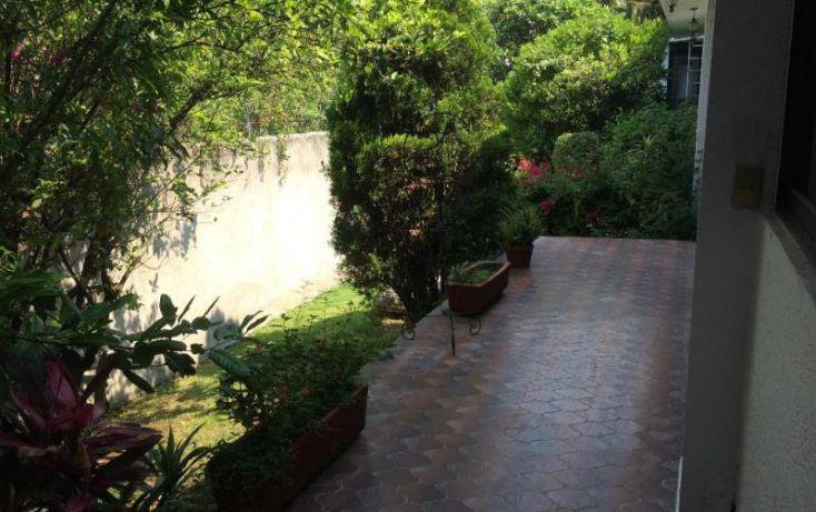 Foto de casa en renta en privada cazahuate 11, santa maría ahuacatitlán, cuernavaca, morelos, 1847312 no 18