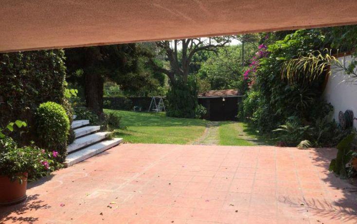 Foto de casa en renta en privada cazahuate 11, santa maría ahuacatitlán, cuernavaca, morelos, 1847312 no 23