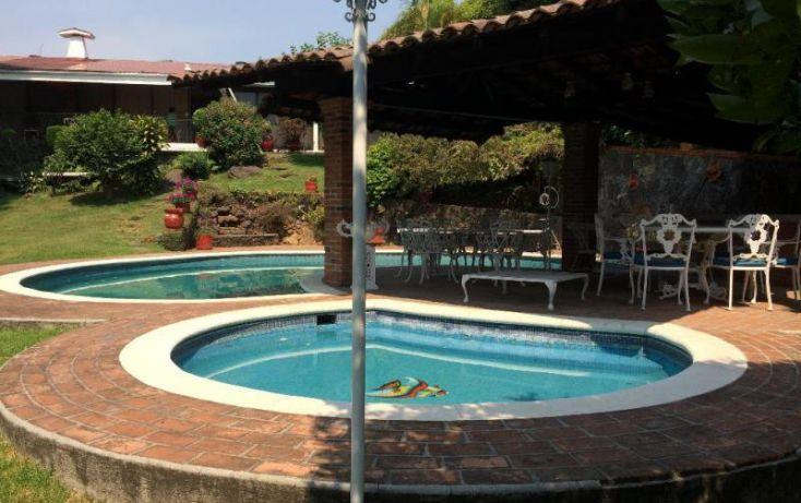 Foto de casa en renta en privada cazahuate 11, santa maría ahuacatitlán, cuernavaca, morelos, 1847312 no 24