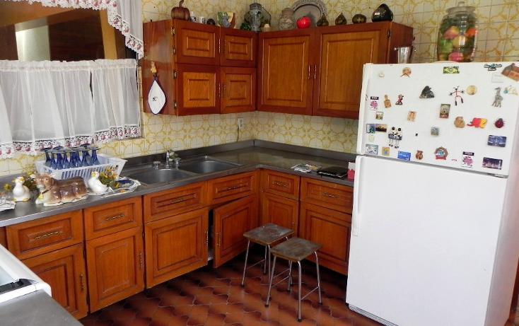 Foto de casa en renta en  , rancho cortes, cuernavaca, morelos, 1705800 No. 04