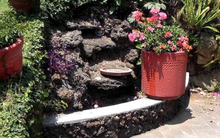 Foto de casa en renta en privada cazahuate, rancho cortes, cuernavaca, morelos, 1705800 no 10