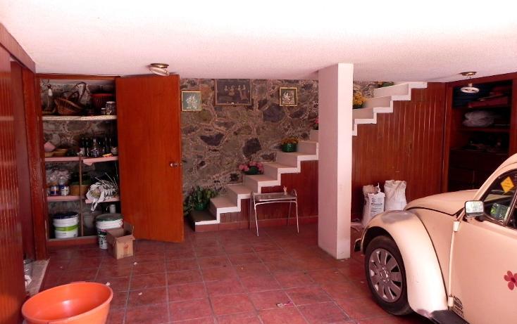Foto de casa en renta en  , rancho cortes, cuernavaca, morelos, 1705800 No. 12