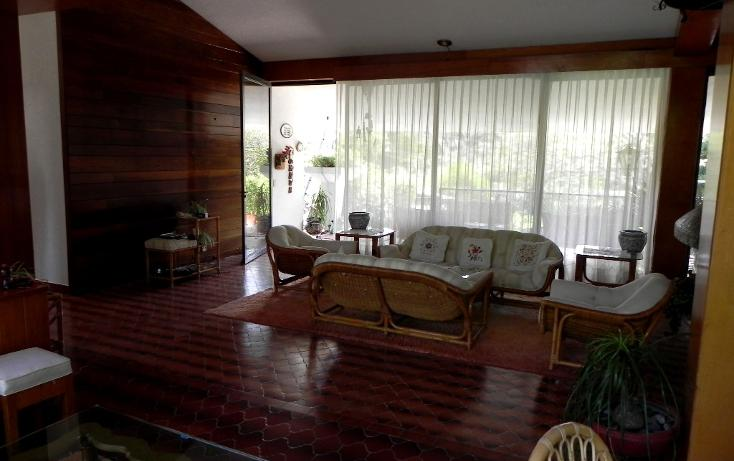 Foto de casa en renta en  , rancho cortes, cuernavaca, morelos, 1705800 No. 13