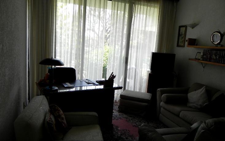 Foto de casa en renta en privada cazahuate, rancho cortes, cuernavaca, morelos, 1705800 no 15