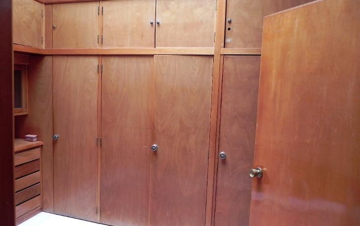 Foto de casa en renta en privada cazahuate, rancho cortes, cuernavaca, morelos, 1705800 no 17