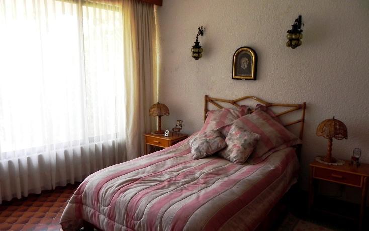 Foto de casa en renta en privada cazahuate, rancho cortes, cuernavaca, morelos, 1705800 no 19
