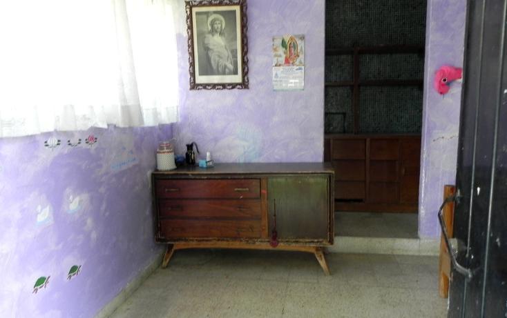 Foto de casa en renta en  , rancho cortes, cuernavaca, morelos, 1705800 No. 23
