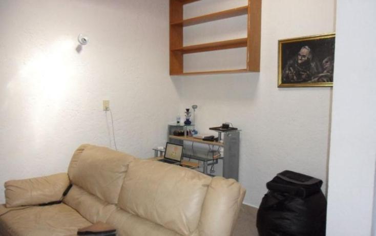 Foto de casa en venta en privada cedros 1, jurica, querétaro, querétaro, 397554 No. 10